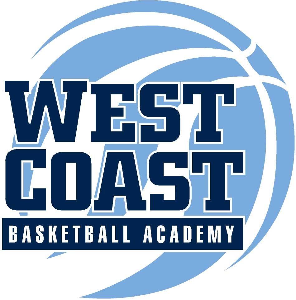 WestCoast Basketball  - Trey / Jaxon AAU Games