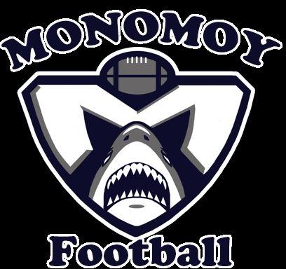 Monomoy High School - Boys Varsity Football