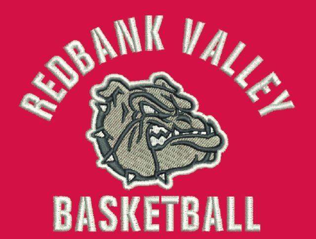 Redbank Valley High School - Boys Varsity Basketball