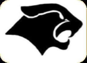 Knoxville High School - Girls Varsity Basketball
