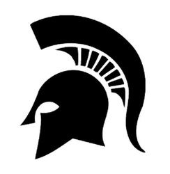 Deptford High School - Girls Varsity Basketball