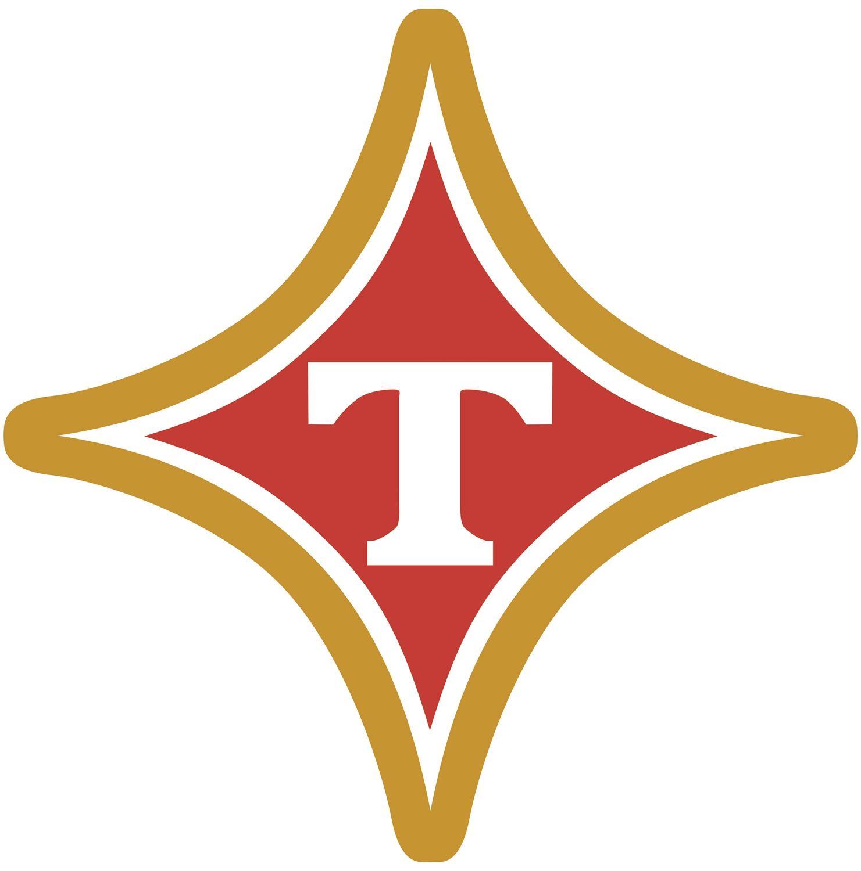 Thomasville High School - Bulldog Football