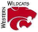 Jody Parker Youth Teams - Western Wildcats