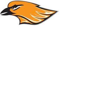 Hartford High School - Hartford Union High School Boys' JV Basketball