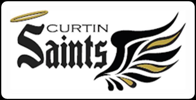 Curtin Saints - Curtin Saints