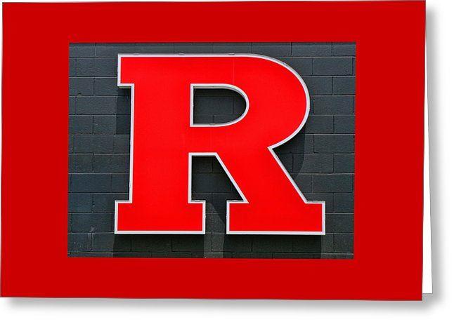 Rossville High School - wrestling