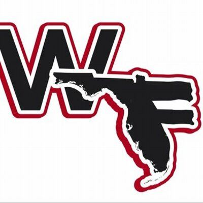 West Florida High School - Boys Varsity Football