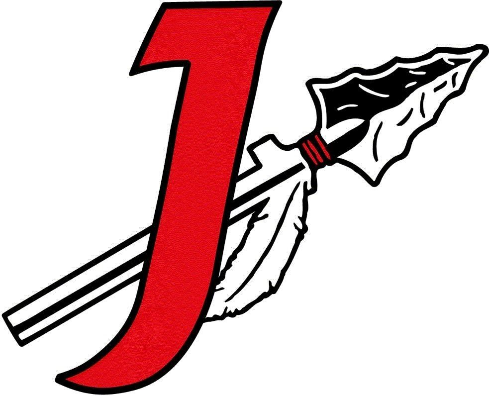Jackson High School - Varsity Baseball