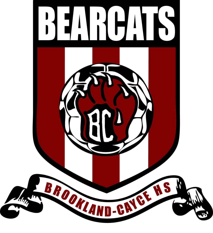 Brookland-Cayce High School - Mens Soccer