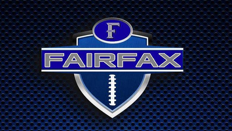 Fairfax Police Youth Club - Coaches Film Room