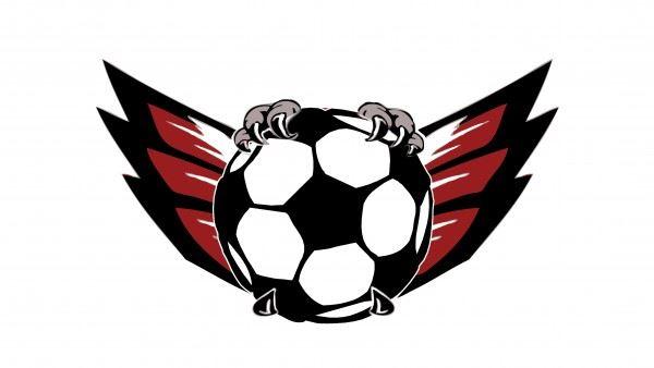 Lakota West High School - Girls' Varsity Soccer