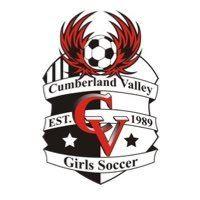 Cumberland Valley High School - Cumberland Valley Girls' Varsity Soccer