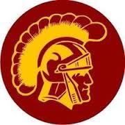 Booker T Washington High School - Boys Varsity Football