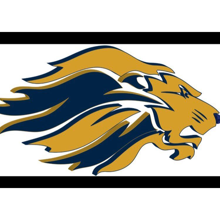 New Hope-Solebury High School - Boys Varsity Football