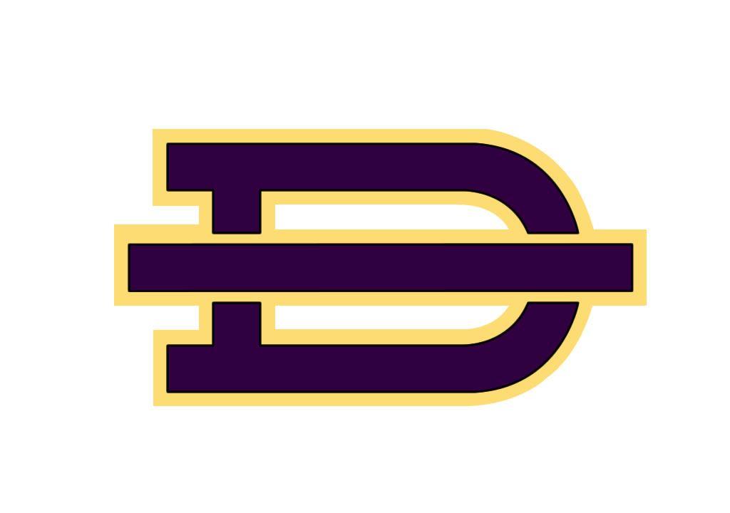 Diamond Bar High School - Freshman Football