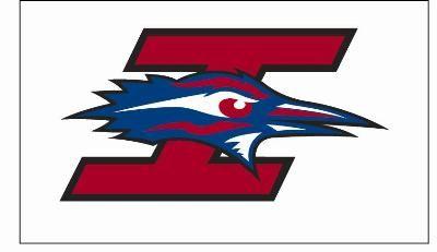 Interstate 35 High School - Boys Varsity Basketball
