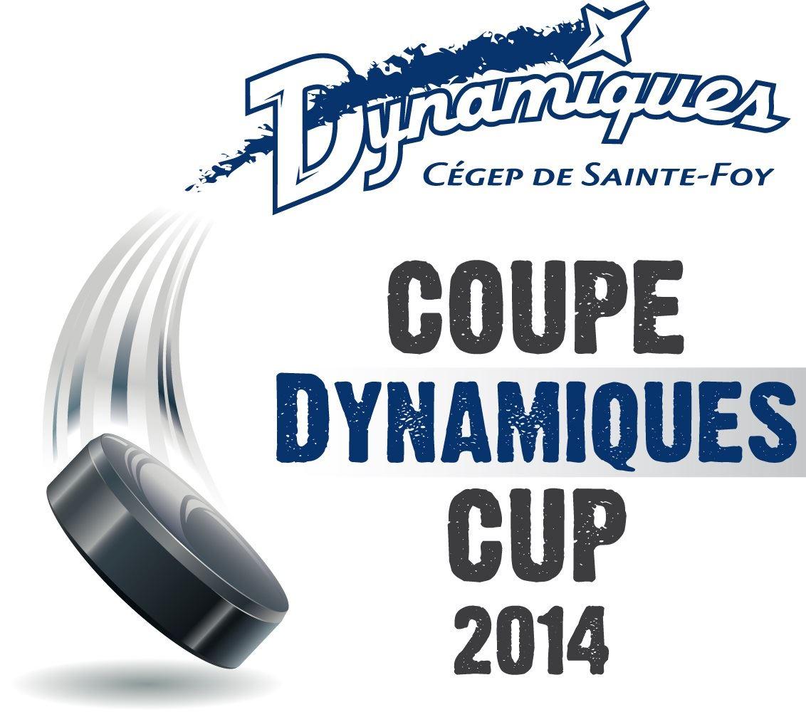 Cegep De Sainte-Foy - Mens Varsity Ice Hockey