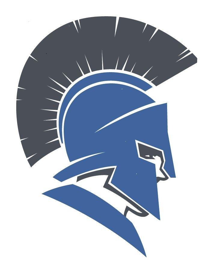 Sparta High School - Sparta Varsity Football
