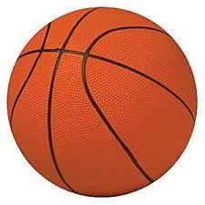 Barrington High School - Girls' Varsity Basketball