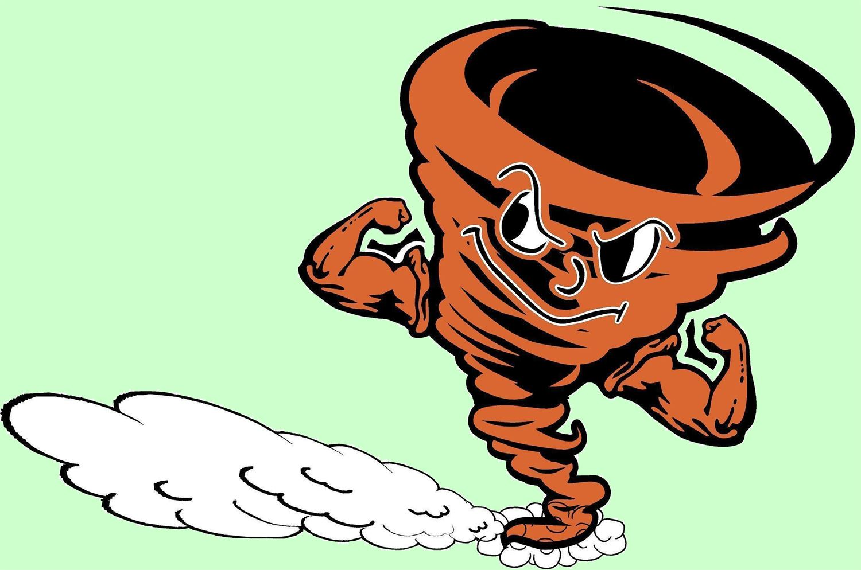 Cavalier High School - Boys' Varsity Football