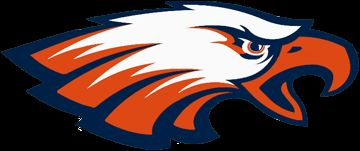 Madison Southern High School - Girls Varsity Basketball