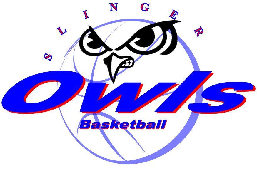 Slinger High School - Slinger Boys Basketball