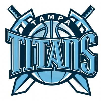 East Tampa Youth Basketball Association - Tampa Titans - UpperClassmen