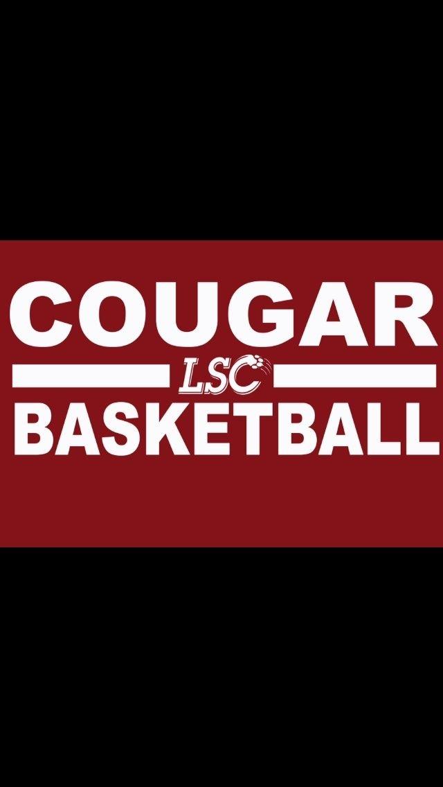 Lakeville South High School - Boys Varsity Basketball