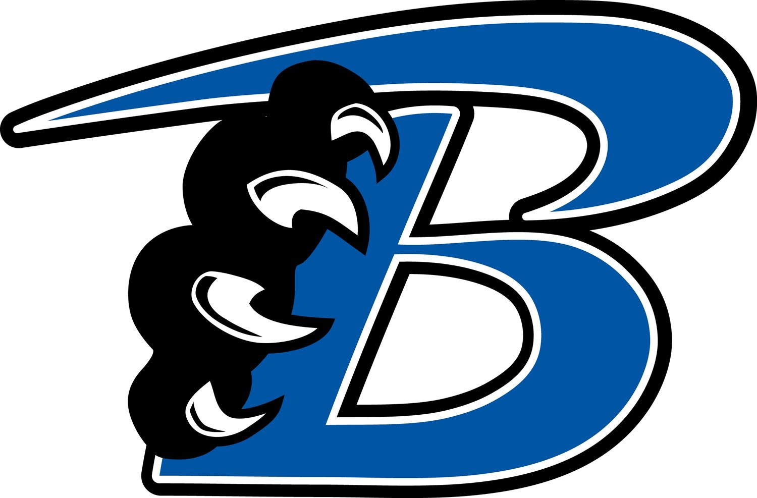Beckville High School - Beckville Varsity Volleyball