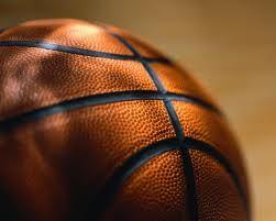Allen Park High School - Girls Varsity Basketball