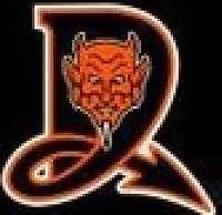 Burlington High School - Demon Varsity Softball
