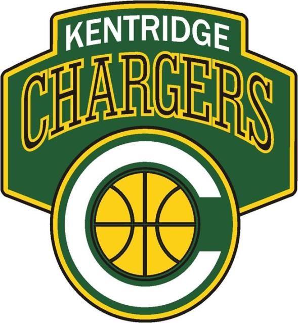 Kentridge High School - Boys Varsity Basketball