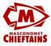 Masconomet Regional High School - Masco Boys Hockey