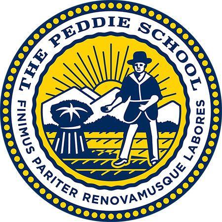 Peddie School - Boys Varsity Basketball
