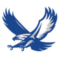 Oakridge High School - Boys' JV Football