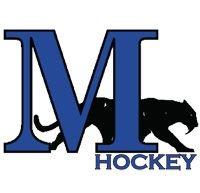 Marian University of Fond Du Lac - Mens Varsity Ice Hockey