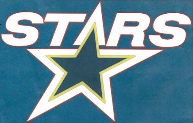 Brookfield Central High School - Brookfield/Catholic Memorial Stars - JV