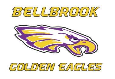Bellbrook High School - Girls Varsity Basketball