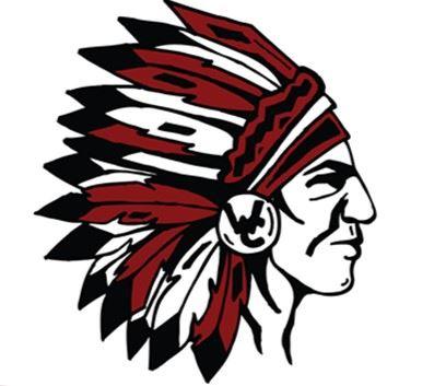 Wichita County High School - Jr. High Football
