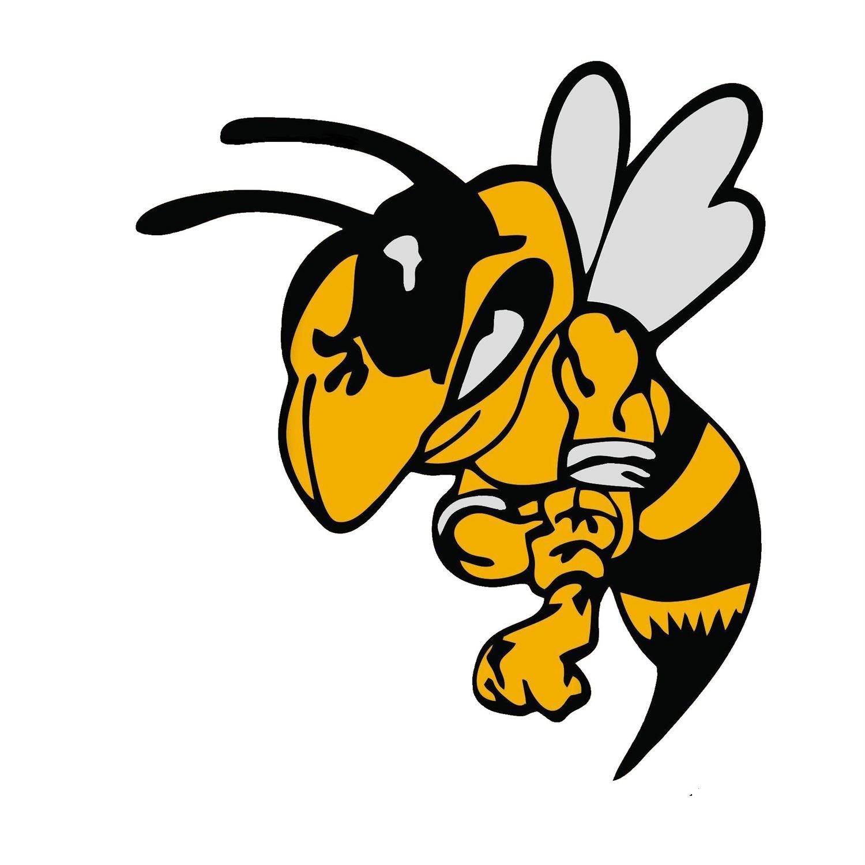Arcadia High School - Boys' Varsity Football