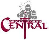 Grand Forks Central High School - Girls Varsity Basketball