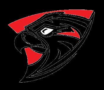 Fairfield Union High School - Girls Varsity Basketball