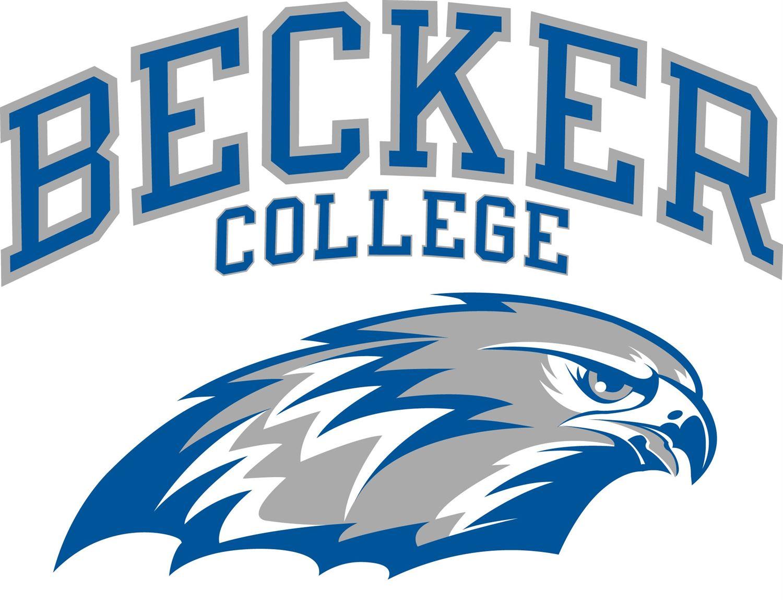 Becker College - Mens Varsity Ice Hockey