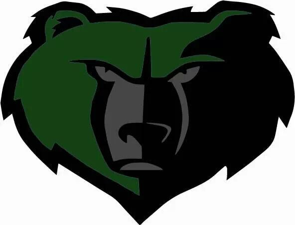 Palmetto Ridge High School - Boys Basketball