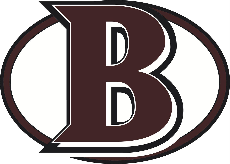 Berkley Schools - Boys Varsity Ice Hockey
