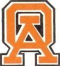 Oliver Ames High School - Boys Varsity Basketball