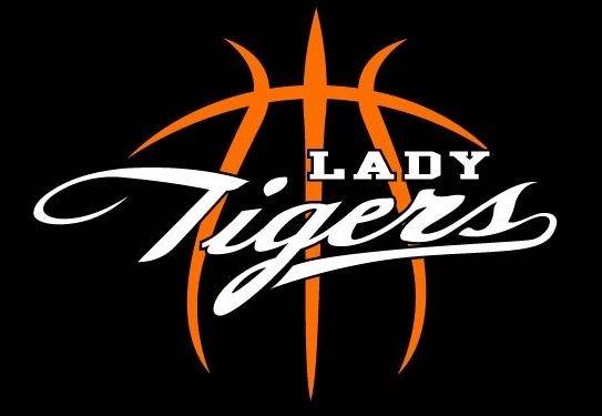 Idaho Falls High School - Girls Varsity Basketball