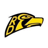 River Dell High School - Boys Varsity Basketball