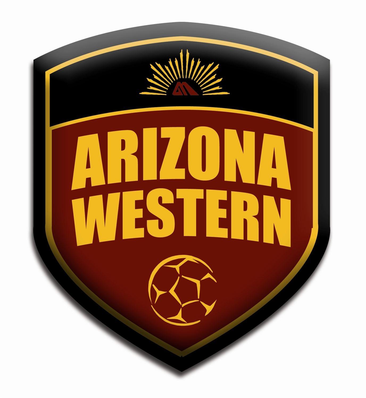 Arizona Western College - Mens Varsity Soccer