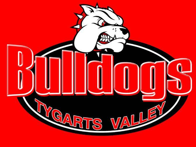 Tygarts Valley High School - Boys Varsity Basketball